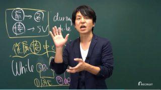 【英文法】接続詞whetherをおさえてTOEIC高得点を稼ぐ【勉強法】