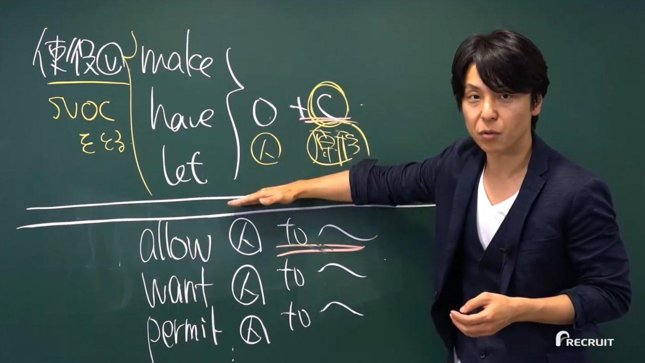 英語だけじゃなくて日本語も美しいなああ。
